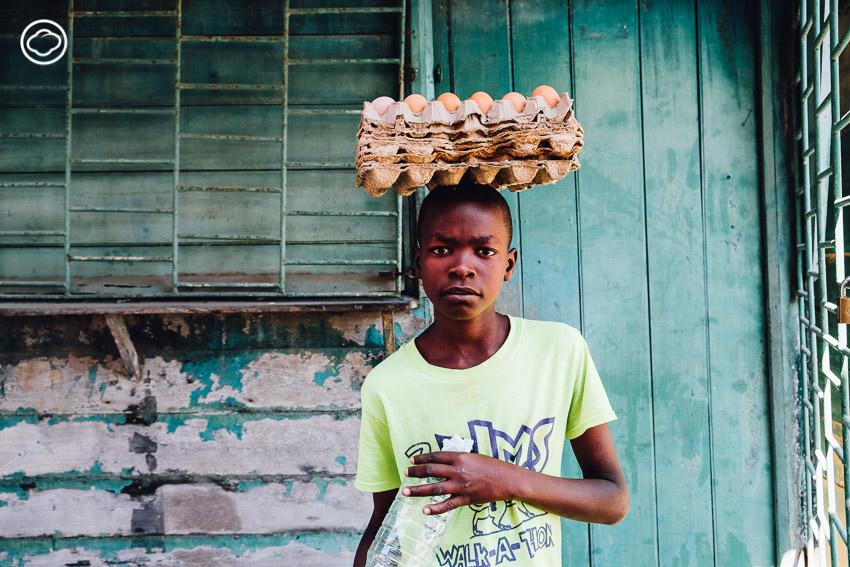 โมซัมบิก, Mozambique