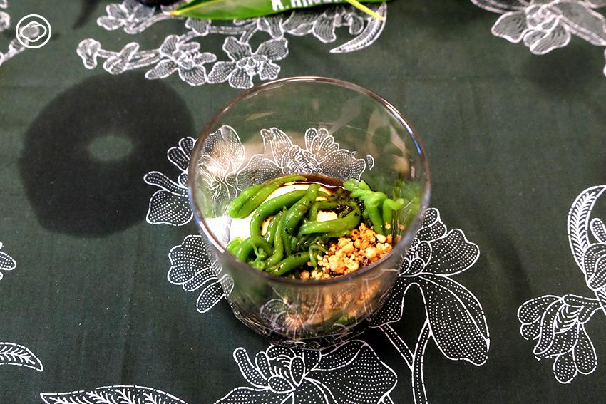 อาหาร Chef's Table จานเก๋จากวัตถุดิบท้องถิ่นไม่ธรรมดาของ 10 ชุมชนรอบเกาะภูเก็ต