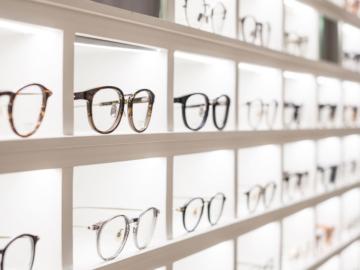 OCCURA ร้านแว่นตาที่เน้นขายวิธีแก้ปัญหาสายตามากกว่ากรอบหรือเลนส์