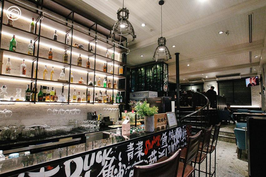 ร้านอาหารอร่อยในกรุงเทพ, ปุ๊ปปั๊ป ชวนท รัตตกุล, puppup foodlife
