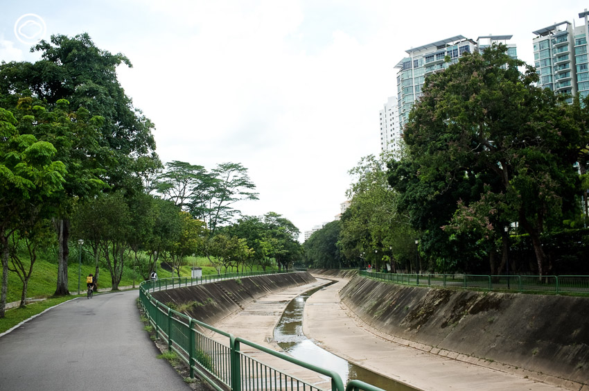 สิงคโปร์