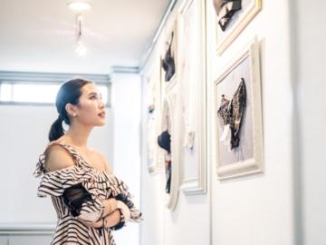 ทายาทรุ่นสาม Sabina ผู้เปลี่ยนตลาดชุดชั้นในด้วยเทคโนโลยีและการตลาดอันเรียบเนียนไร้ตะเข็บ