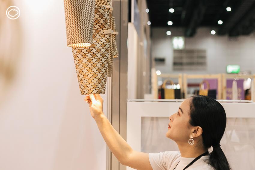 Crafts Bangkok 2019, งานคราฟต์