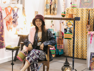 Crafts Bangkok 2019, งานคราฟท์