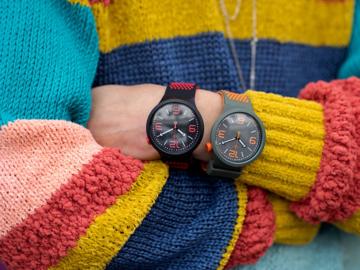 15 เรื่องเบื้องหลังการสร้างแบรนด์ของ Swatch นาฬิกาพลาสติกที่คนสวิสเคยไม่ยอมรับ