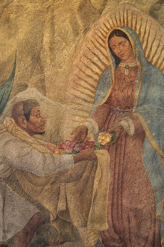 ประวัติ พระนางมารีย์, มหาวิหารแห่งลูกประคำ, ฟาติมา โปรตุเกส