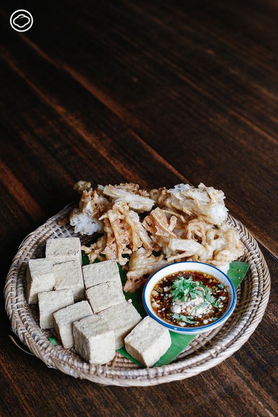 ถอดรหัส 'อูมามิ' ศาสตร์ที่มีอยู่ในทุกครัวทั่วโลกและรสพิเศษที่ซ่อนอยู่ในอาหาร