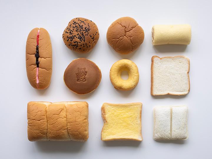 20 เรื่องที่ไม่ค่อยมีใครรู้ของแบรนด์ขนมปังที่คนไทยรู้จักกันทุกคน