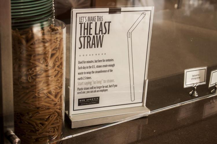 กฎหมายลดใช้พลาสติก ปณิธานปีใหม่ของแคลิฟอร์เนียที่ลดปริมาณถุงพลาสติกไปกว่าหมื่นล้านใบ