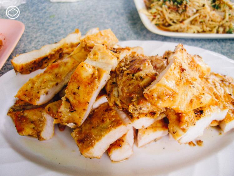 เรื่องเล่า ไก่ย่าง ทั่วไทย ของกินเก่าแก่ที่ไม่เคยเสื่อมความนิยม