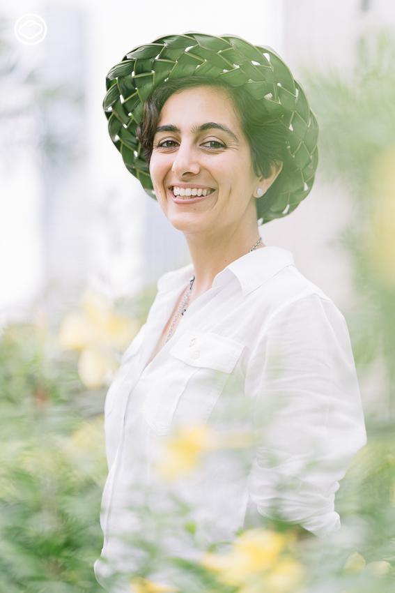 Lillygol Sedaghat