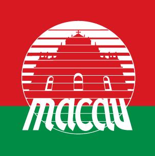 Macanese Culture