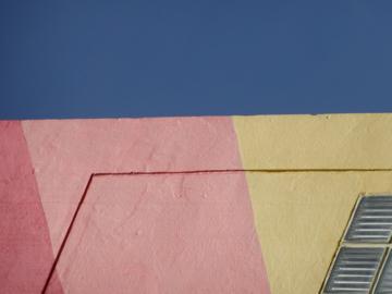 ช่างภาพวินมอ'ไซค์ที่หยุดงานไปทำงานถ่ายภาพแบบเต็มเวลานานถึง 1 เดือนเต็ม