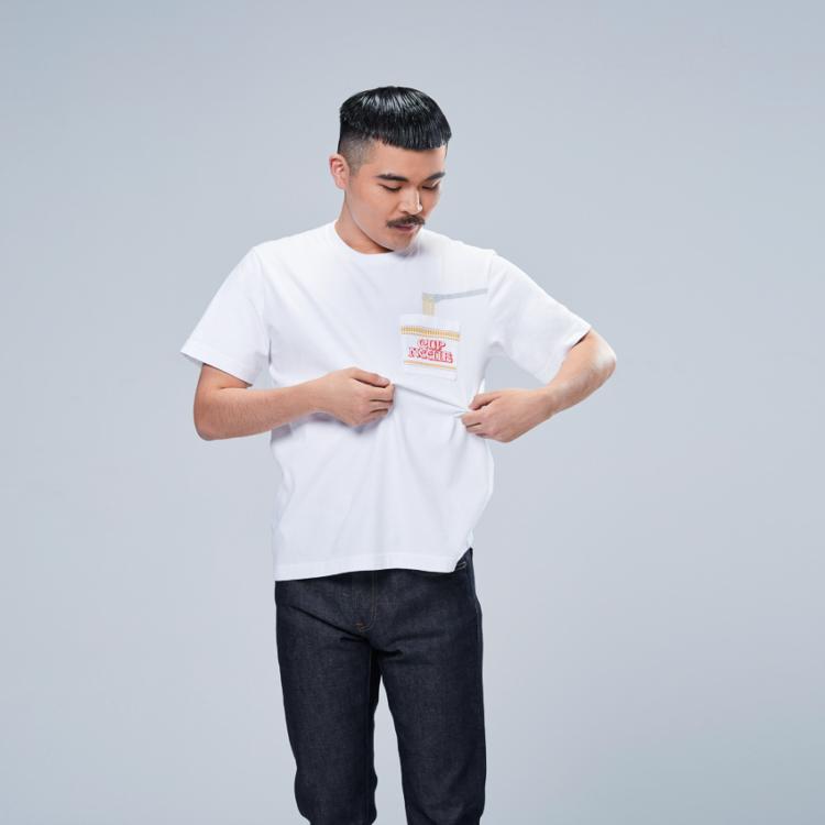 UT กับที่มาของเสื้อยืดพิมพ์ลายกว่า 1,000 แบบของ UNIQLO