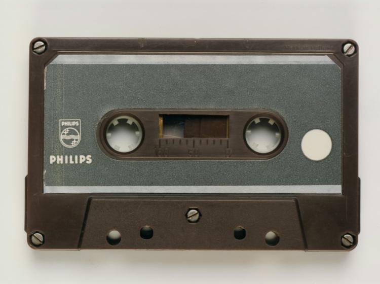 15 เบื้องหลังของ Philips แบรนด์ที่อยู่คู่ทุกบ้านและไม่ได้มีแค่เครื่องใช้ไฟฟ้า