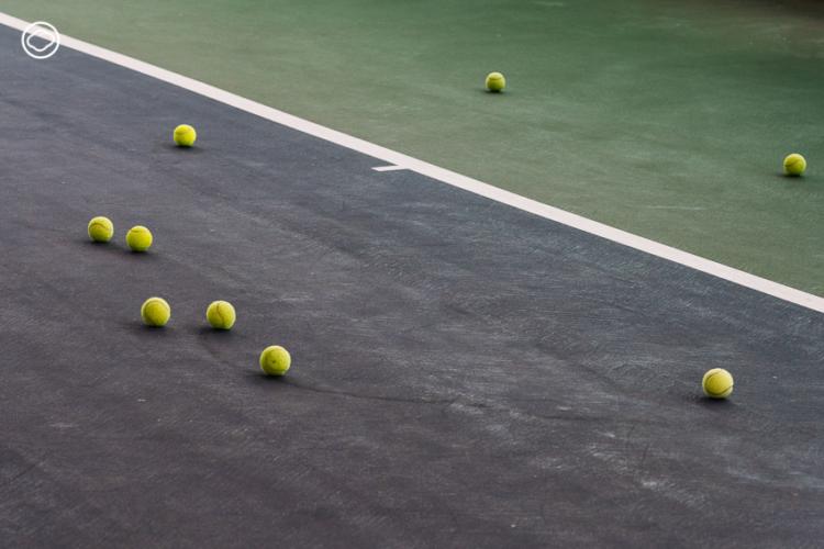 The Racquet Club สโมสรกีฬาของชาวสุขุมวิทที่ยืนหยัดผ่านความเปลี่ยนแปลงมาตั้งแต่ปี 23