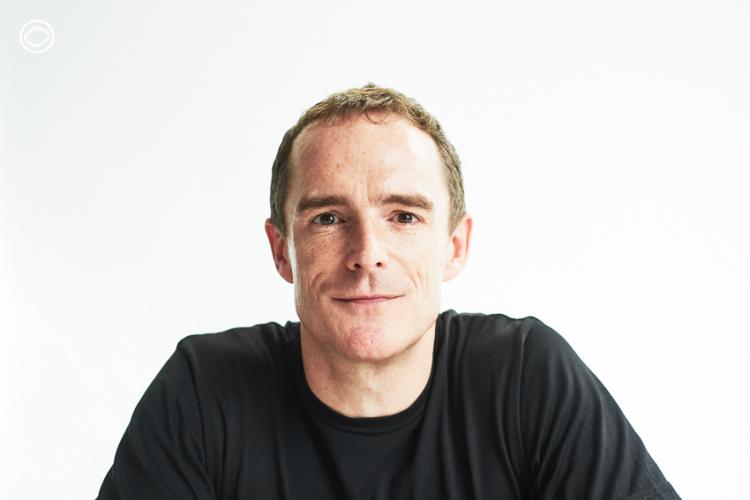 คุยกับ Steve Watson อดีตบรรณาธิการนิตยสารจากอังกฤษ ผู้สร้าง Stack ธุรกิจขายนิตยสารอิสระออนไลน์ที่มีเป้าหมายเป็นการอยากให้นิตยสารดีๆ ไปถึงมือผู้อ่านด้วยการเซอร์ไพรส์