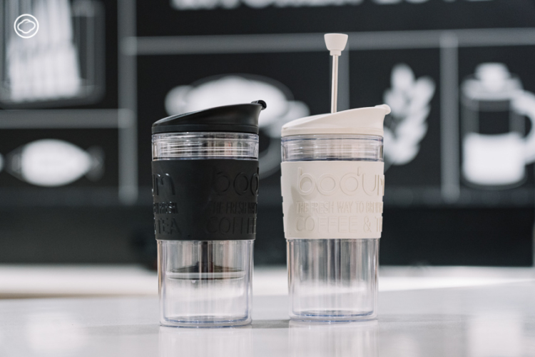 15 เรื่องเบื้องหลัง BODUM แบรนด์อุปกรณ์กาแฟจากเดนมาร์กที่ไม่อยากให้ลูกค้าสร้างขยะ