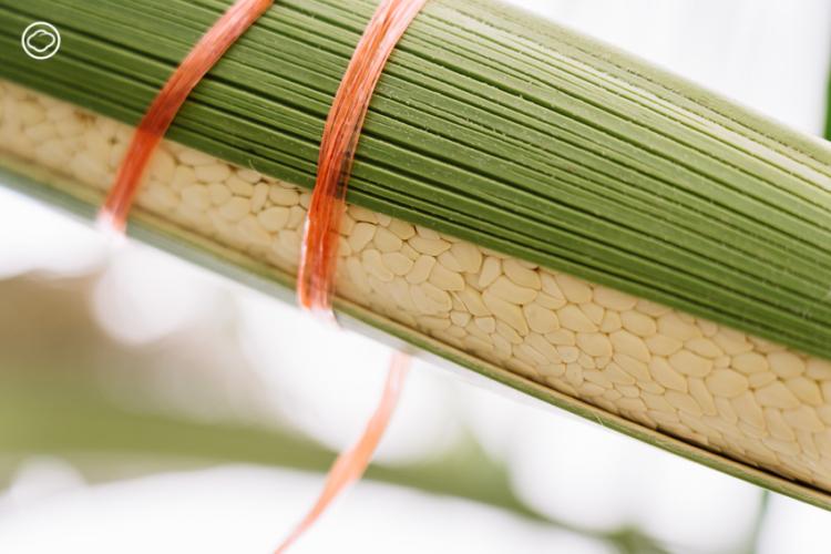 ชีวาดี แบรนด์น้ำตาลมะพร้าวออร์แกนิกที่ปลุกชีวิตน้ำตาลมะพร้าวดั้งเดิมด้วยวิทยาศาสตร์