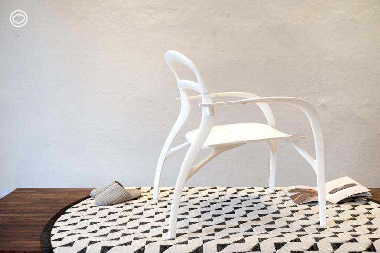 Dots Design Studio
