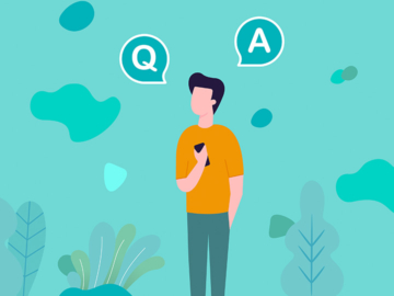 Quora สตาร์ทอัพยูนิคอร์นที่ตีตลาดด้วยการสร้างสังคมถาม-ตอบความรู้ออนไลน์คุณภาพ