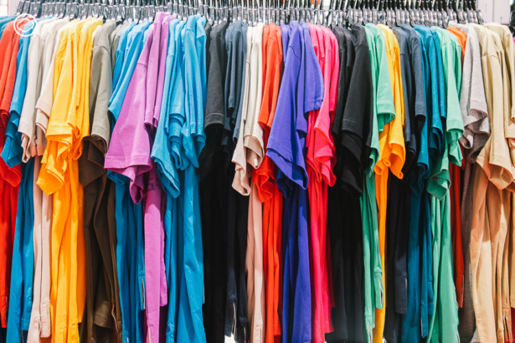 ทายาทรุ่นสองผู้ต่อยอดแบรนด์เสื้อแตงโมอายุ 40 ปีให้เติบโตเป็นแตงโมลูกโตๆ รสหวาน