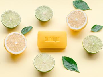 10 สิ่งที่ทำให้ Sunlight (ซันไลต์) เป็นมากกว่าแบรนด์น้ำยาล้างจาน