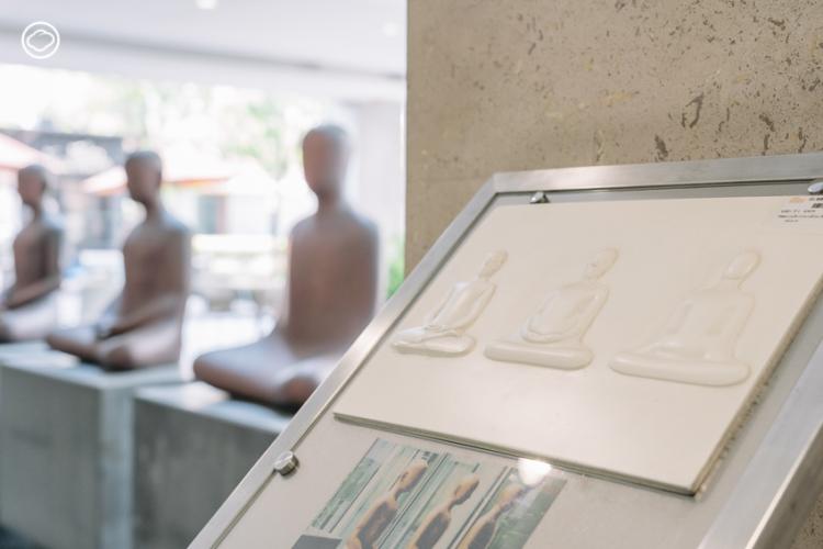 ชวนคนไทยทำความเข้าใจ Universal Design ก่อนก้าวเข้าสู่ สังคมผู้สูงอายุ อย่างสมบูรณ์