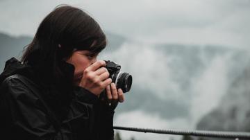 ตัวอย่างสารคดี One Week in Norway การเดินทางของท่านผู้หญิงใหม่ตามรอย ร.5 ที่นอร์เวย์