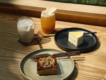 Honeyful Cafe : คาเฟ่น้ำผึ้งที่ตั้งใจใช้น้ำผึ้งเป็นยาผ่านเครื่องดื่มและขนมรสอร่อย