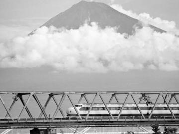 แผนรีโมเดลชินคันเซ็นครั้งแรกในรอบ 13 ปีของญี่ปุ่นเพื่อทวงแชมป์ความเร็วโลก