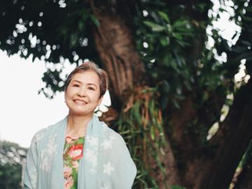 สวนสระแก้ว สวนในฝันและแบรนด์ของอดีตแอร์โฮสเตสที่ส่งผลไม้ในไทยไปเสิร์ฟถึงบนฟ้า