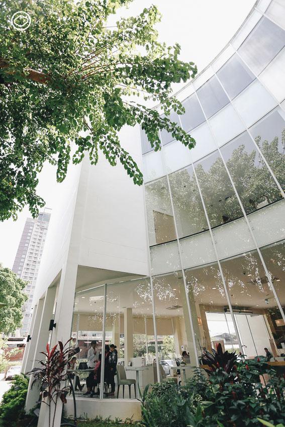 โรงพยาบาลนมะรักษ์ ธุรกิจของกลุ่มคุณหมอที่อยากเปลี่ยนระบบรักษาพยาบาลประเทศไทย