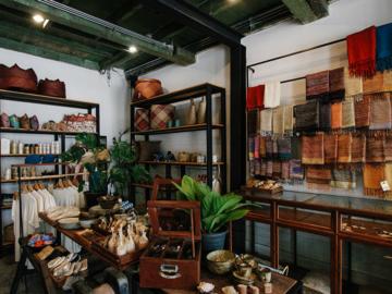 7 ร้านคราฟต์น่ารักในเมืองเก่าที่ทำให้หลงเสน่ห์งานฝีมือ