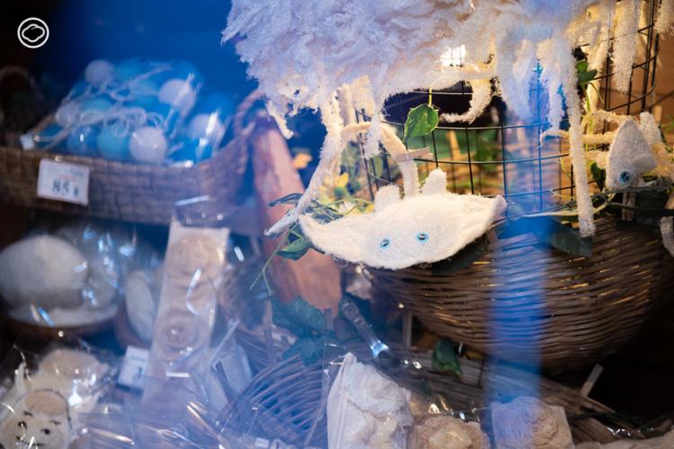 ถอดสูตรความสำเร็จของ 6 ผู้ประกอบการร้านเล็กๆ จาก สุขสยาม ที่ขยายสาขาและส่งออกไปขายต่างประเทศ