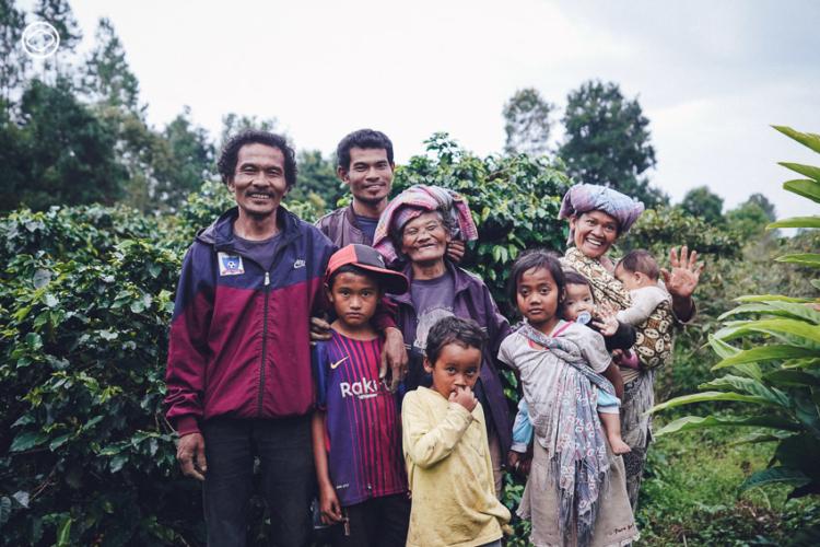 The Cloud Journey 09 : Tribal Wisdom