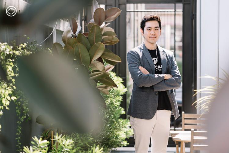 Arincare สตาร์ทอัพผู้พัฒนาซอฟต์แวร์ราคา 0 บาทให้เภสัชกร เพื่อเปลี่ยนระบบสาธารณสุขไทย