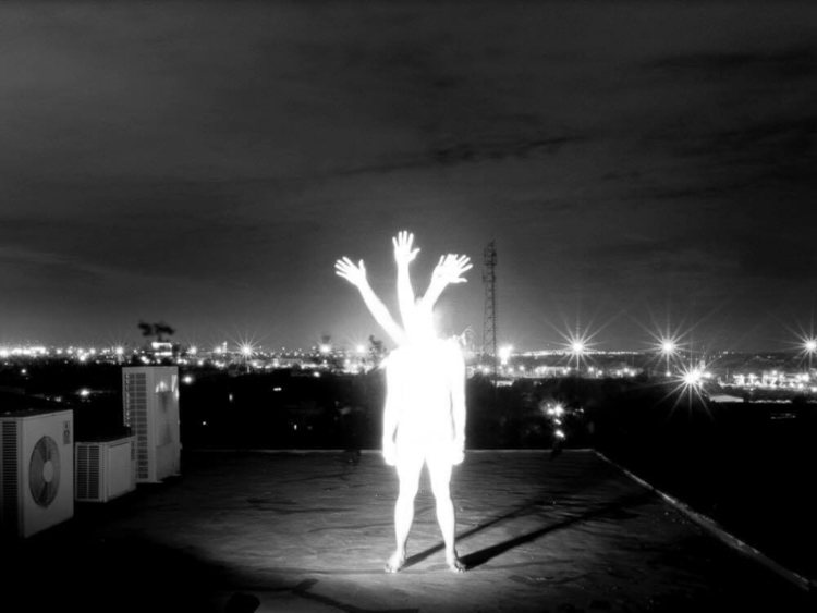 ตั้ง ตะวันวาด ช่างภาพที่ลุกขึ้นมาเป็นแรปเปอร์ ทำ เพลงเปรตป่ะ ดังข้ามคืน จนคนทั้งวงการฮิปฮอปยกให้เป็นอัจฉริยะ
