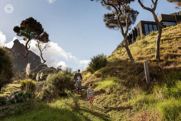 10 แบรนด์ ของฝาก จาก นิวซีแลนด์ ที่ปกป้องธรรมชาติตามปรัชญาชีวิตชาวเมารี และมีหัวใจเป็นความยั่งยืน