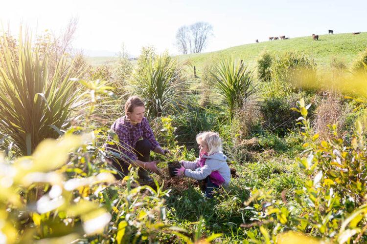 10 แบรนด์จากนิวซีแลนด์ที่ปกป้องธรรมชาติตามปรัชญาชีวิตชาวเมารี และมีหัวใจเป็นความยั่งยืน