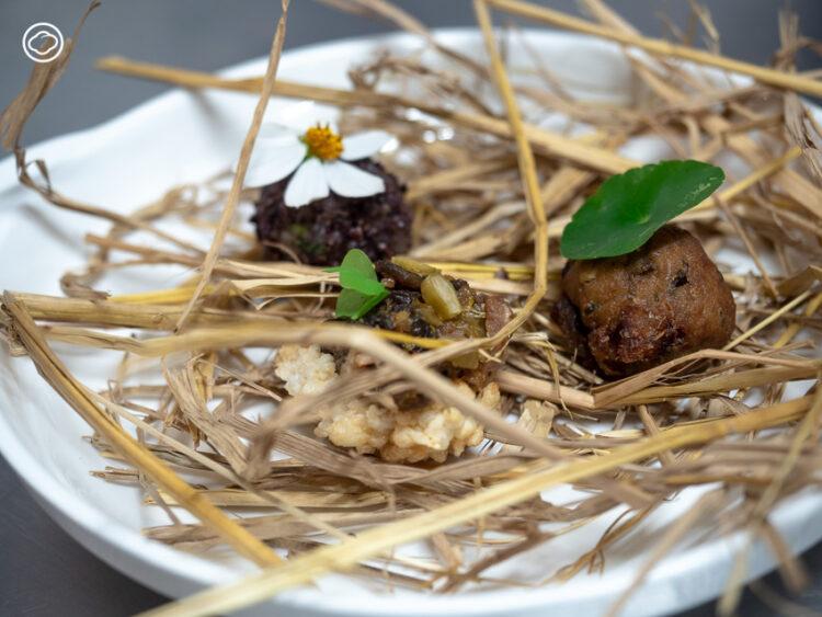 ปายในเหมันต์ มื้อพิเศษที่นำวัตถุดิบในระยะไม่เกิน 60 กม. จากอำเภอปายมาทำเป็นอาหาร, ปาย แม่ฮ่องสอน