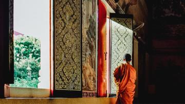 'พุทธจริง ทำจริง' ซีรีส์ 'ทำวัด' EP. 03 ลงใต้ไปวัดศรีทวี นครศรีธรรมราช