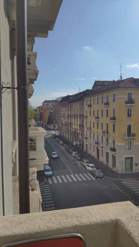 สิ่งที่ฉันได้เรียนรู้ระหว่างกักตัวอยู่บ้าน 1 เดือนเต็ม ใจกลางเมือง มิลาน อิตาลี ที่ COVID-19 ระบาด