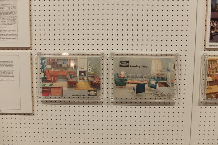20 เรื่องเบื้องหลัง IKEA แบรนด์เฟอร์นิเจอร์จากสวีเดนที่คนทั้งโลกรู้สึกขอบคุณ