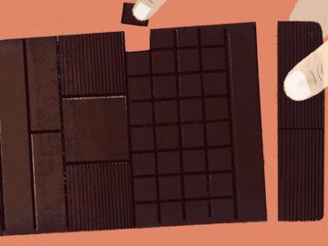 ร้านช็อกโกแลต Minimal Chocolate แบบ Bean to bar ธุรกิจกลุ่มเพื่อนมหาลัยที่เปลี่ยนวิถีการกินช็อกโกแลตของคนญี่ปุ่น