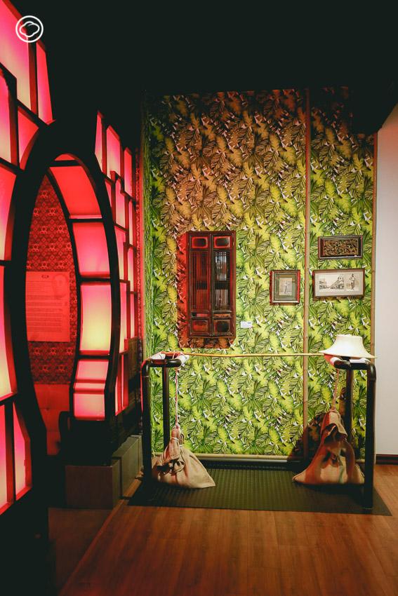 Patpong Museum มิวเซียมเล็กที่เล่าร่องรอยประวัติศาสตร์ย่านพัฒน์พงศ์ตั้งแต่ยุคแรกเริ่ม