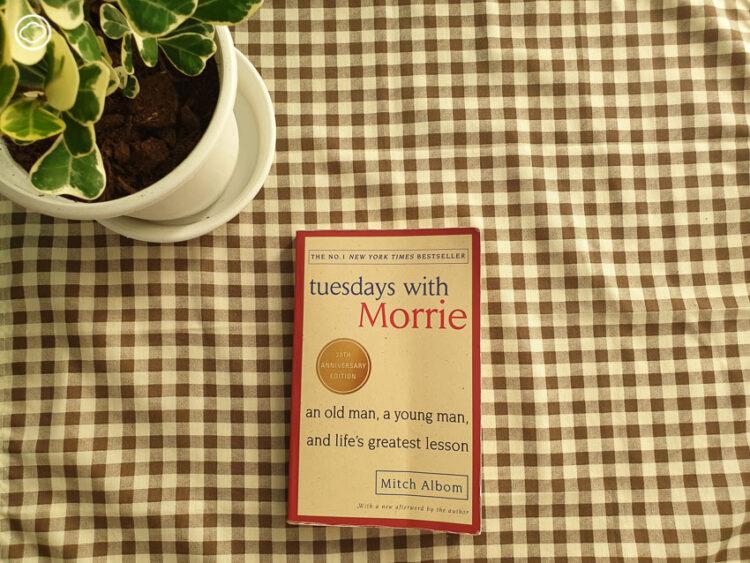 อ่านเถิดหนา 04 : อ่านอยู่บ้าน รวมชาวอ่านเถิดหนาทุกรุ่นมาเล่าเรื่องหนังสือโปรดผ่าน Zoom