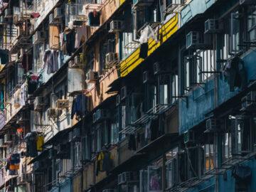มนุษย์พัฒนาเมืองถูกทางจริงหรือ แล้วเมืองแบบไหนที่คนอาศัยจะสุขภาพดี โรคระบาดแพร่ยาก