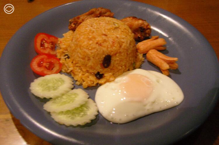 เมนูไข่ หาทางเลือกในการกินให้สนุกด้วย Cooking Guide ว่าใช้ไข่เป็ด ไข่ไก่ ทำเมนูอะไรถึงจะดี