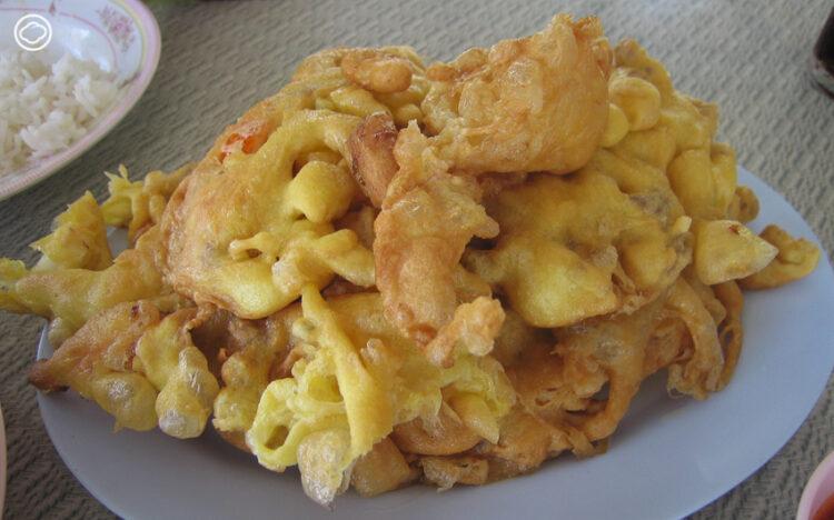 หาทางเลือกในการกินให้สนุกด้วย Cooking Guide ว่าใช้ไข่เป็ด ไข่ไก่ ทำเมนูอะไรถึงจะดี